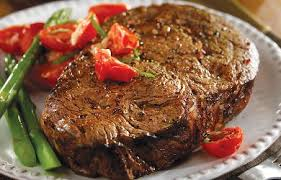 seasoned steak 2